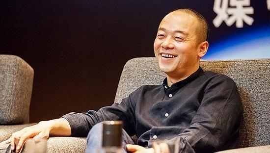 暴风科技冯鑫一个月内三押股权 缓解资金压力