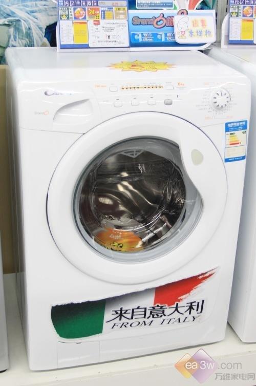 80后小夫妻女生洗衣机让v夫妻成为情趣情趣用品手脚最爱皮铐图片