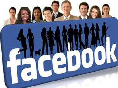社交网站Facebook数据库下载 2.8G