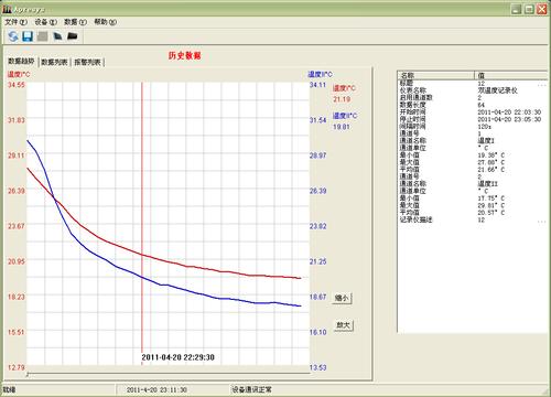 LG空调接线图