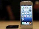 iPhone5预售创纪录不足喜 苹果仍需革命性创新