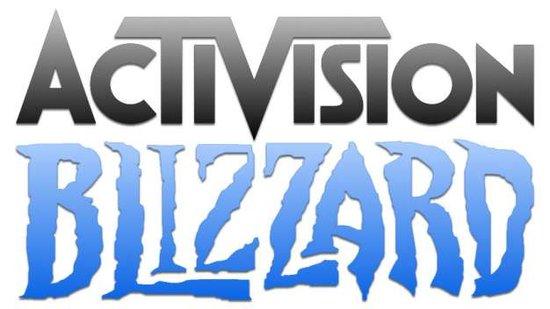 """暴雪称社交游戏公司的估值""""不正常"""""""