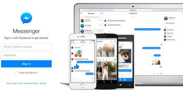 """微软曾欲以240亿美元收购Facebook 遭扎克伯格说""""不"""""""