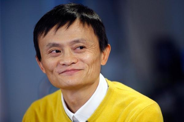 马云收购恒生电子背后:为何竭力撇清与阿里关系
