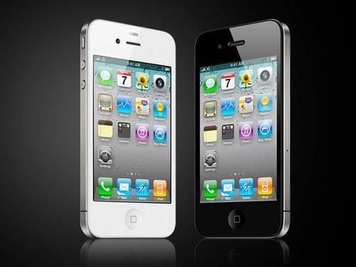 苹果售后漏洞遭利用:121部假iPhone被换真机