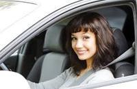 """""""神奇""""安全带:可预防疲劳驾驶和心脏病发作"""
