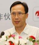 EMC首席科学家毛文波