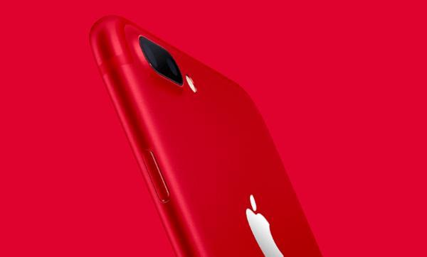 美国大学毕业生月薪能买6部iPhone 7 中国一部买不起