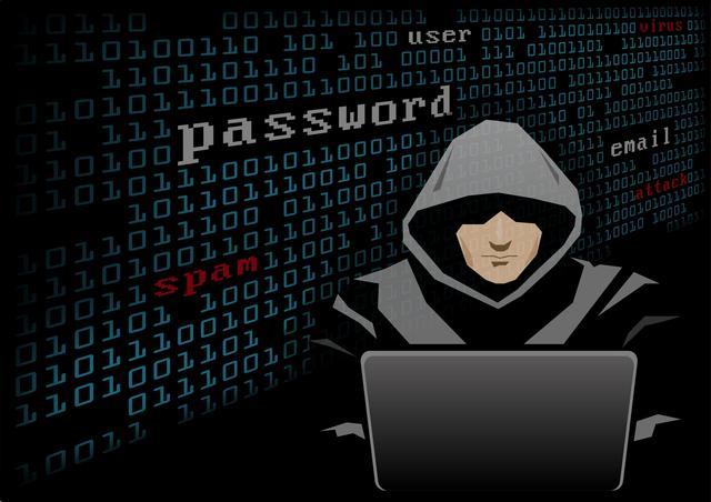 """雅虎大规模信息泄露不是个案,这10家公司也被黑客""""光顾""""过"""