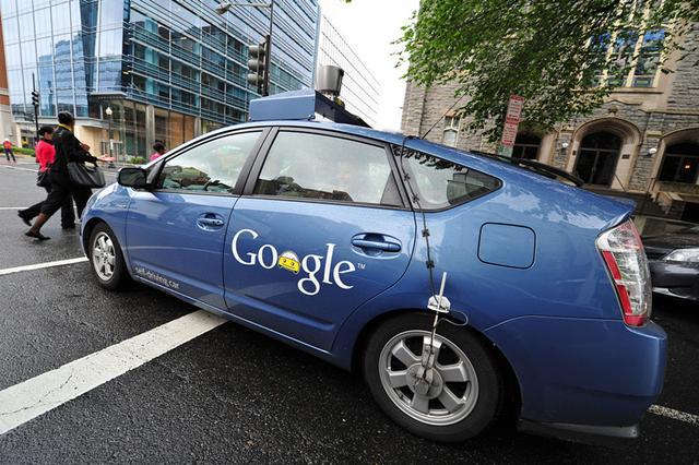无人驾驶汽车如何应对道德困境