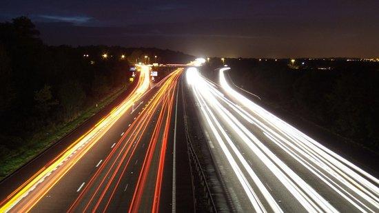 互联汽车:为什么互联,还需要等待多久?
