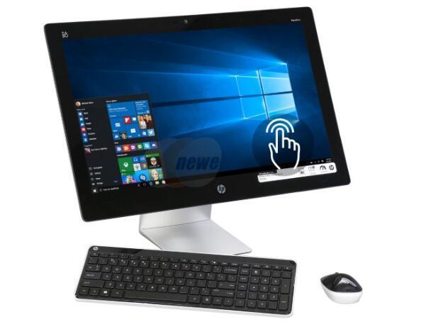 微软三季度将推Surface一体化台式机 PK苹果iMac