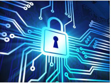 75%的APP标准安全测试将不及格