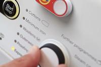 试试亚马逊这款硬件按钮 可以一键购物