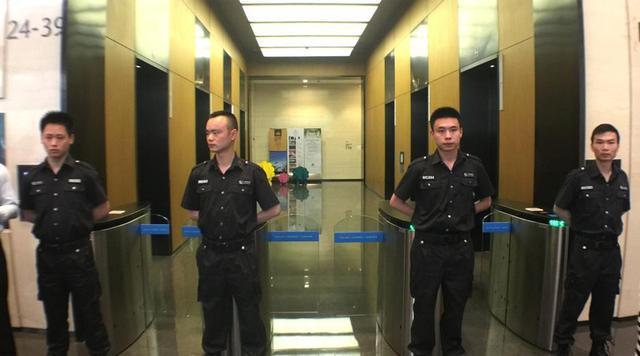 友达广辉正式完成合并 成全杏彩官网球最大L空CD商