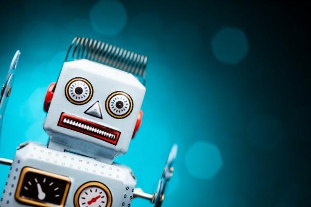 人工智能存在魔性,开发它到底能带来什么?