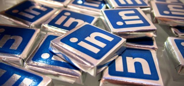 LinkedIn悄然启动一项内部计划 或震惊数据中心硬件市场