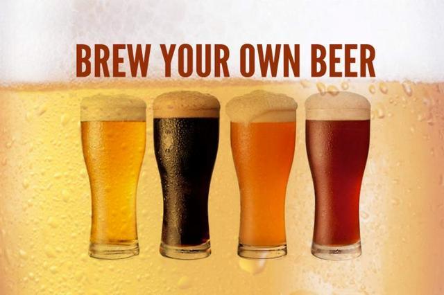啤酒2.0:人工智能能否让酒的口味更好?