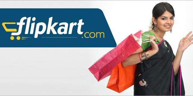 亚马逊在印度的最大对手:FlipKart七年成巨人