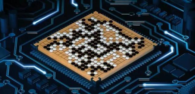 Master宣布自己就是AlphaGo,60胜0负后还有谁能与之一战?