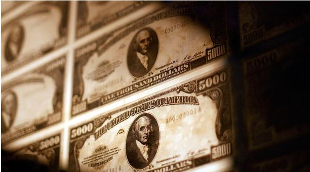美国第二季度风险资本投资创2001年以来最高水平