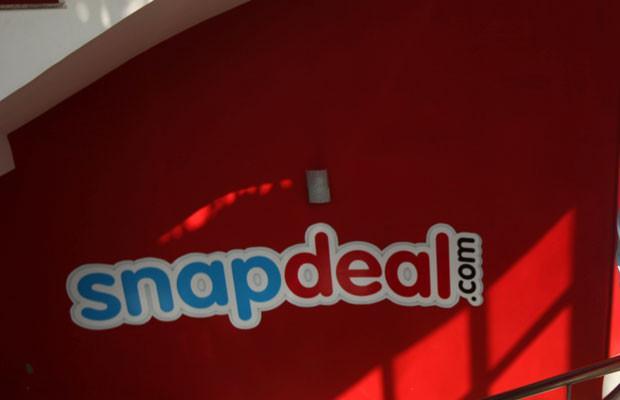 富士康2亿美元入股印度电商Snapdeal