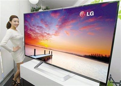 东芝:片源少 4k电视消费者不会买单