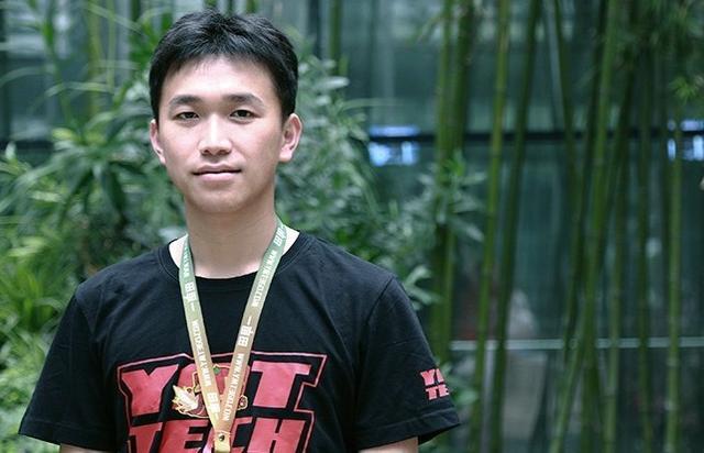 专访一亩田CEO邓锦宏:我们如何度过刷单和裁员风波?