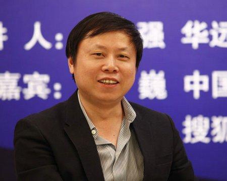 爱奇艺或设影视制作公司 以工作室形式投资刘春