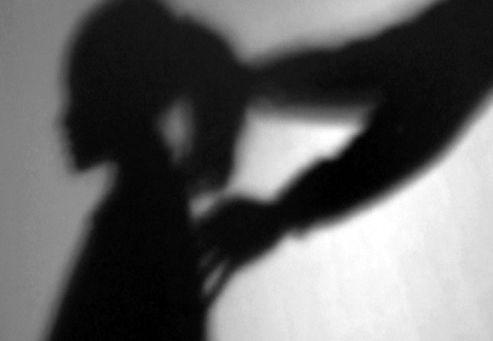 星河创服COO飞机上性骚扰女乘客事件尘埃落定:被处五天拘留