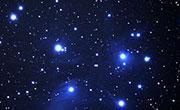 科学家用先进软件准确勾勒2500年前希腊夜空