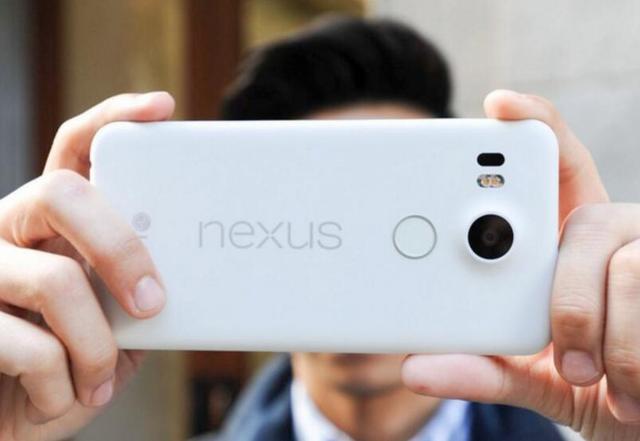 谷歌助手不再由Pixel独享 将植入老款Nexus手机
