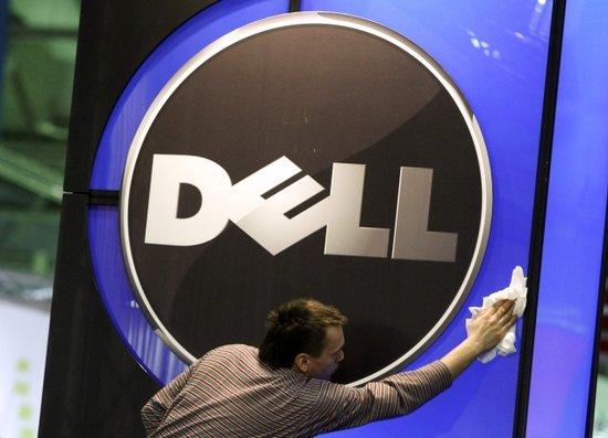 戴尔私有化加速急切转型:苹果与IBM间的选择