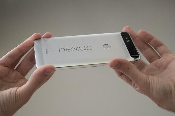 搞砸摩托罗拉 Nexus也没销量,谷歌再做手机被指毫无意义