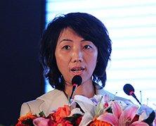 李曦:索尼今年正在积极整合智能手机业务