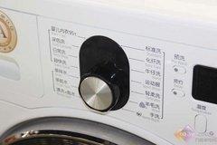 实用洗衣机选购指南