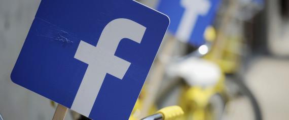 Facebook试验阅后即焚 所发内容定时消失