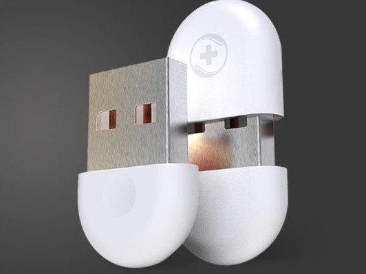 360无线路由器曝光 宣称不做设置可直接上网