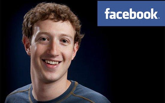 扎克伯格的哪些品质和能力成就了Facebook?