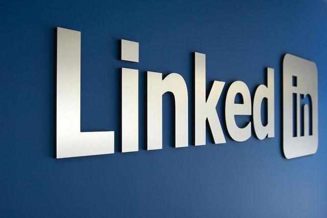 Linkedin15亿收购Lynda:顺理成章的一次牵手