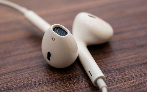 耳机或许能让苹果成为可穿戴设备之王
