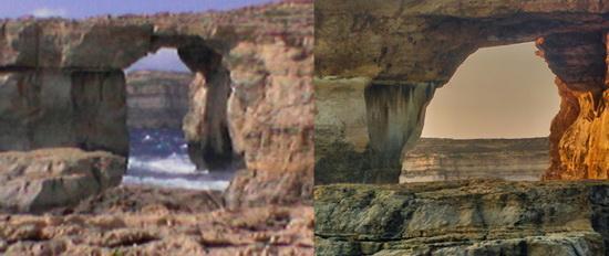 诺基亚拍照手机11年的进化 摄影师拍给你看
