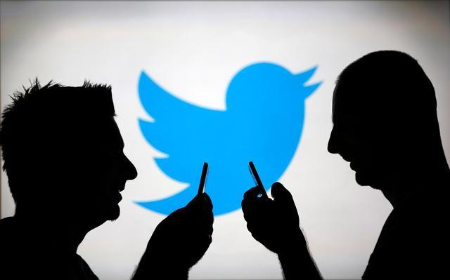 直播之年,Twitter如何做中国生意 | 独家专访大中华区总经理Alan Lan