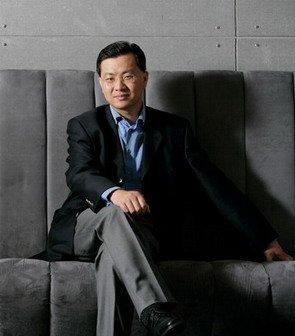 阿里巴巴CEO卫哲引咎辞职 淘宝CEO陆兆禧接替