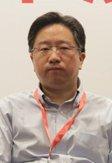 邹胜龙:做硬件也需要互联网思维