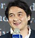 Docomo前高级副总裁夏野刚