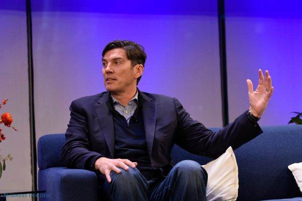 Verizon或将收购老牌门户AOL