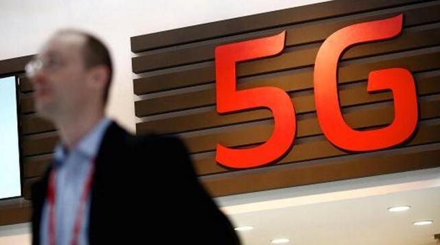 AT&T的超高速5G之梦可能只是海市蜃楼
