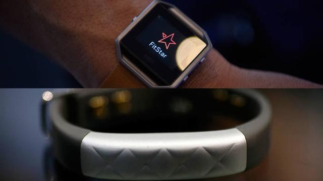 与Fitbit收购事宜谈崩后 Jawbone寻求新融资