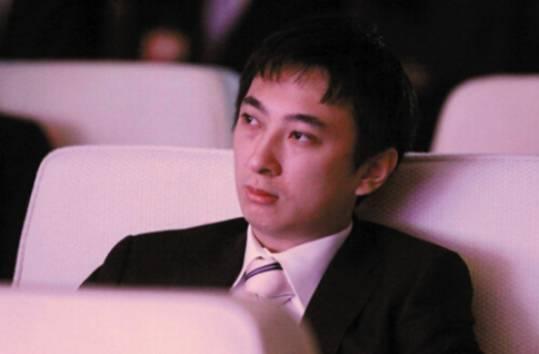 王思聪旗下公司入股有毒资产 1000万入股至今被套牢
